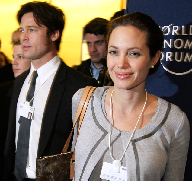 photo: World Economic Forum from Cologny, Switzerland license: ccsa2.0