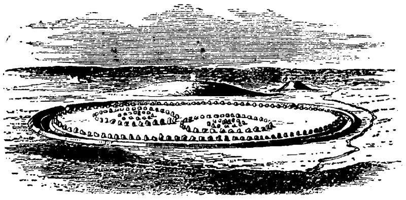 Avebury,