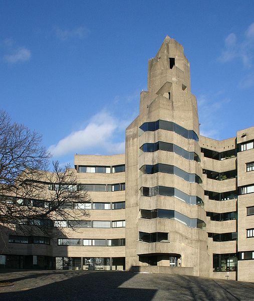 Rathaus-bensberg-hof