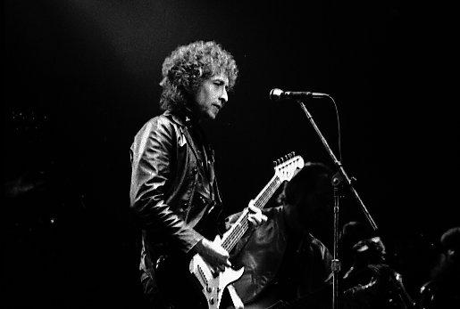 Jetzt hat Bob Dylan den Nobelpreis doch bekommen