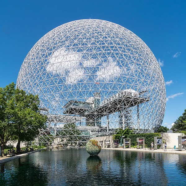 Astrology and astrogeography of Montreal, Canada