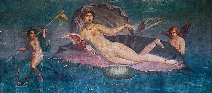 Astrologische Transite: die Venusschleife von September bis Dezember 2018