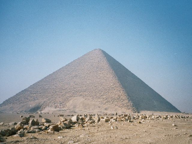 Astrology and astrogeography of the pyramids of Giza