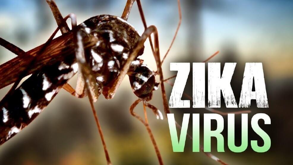 Mars in Opposition – Zika Virus Reisewarnung für Miami