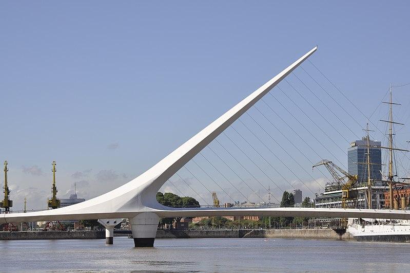 Astrologie, Astrogeographieund Architektur: Formen im Wassermann bei Calatrava