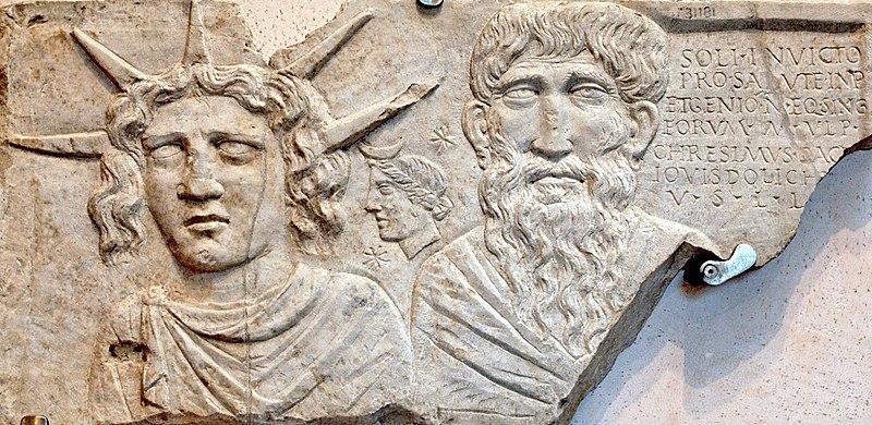 Astrologie, Sylvester und Neujahrshoroskop.