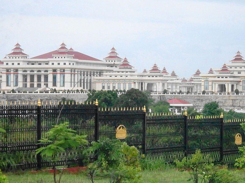 Aastrology of Burma, Myanmar