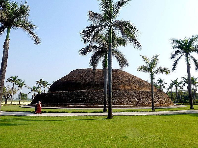 Astrology of Buddhist art, architecture and sacred sites