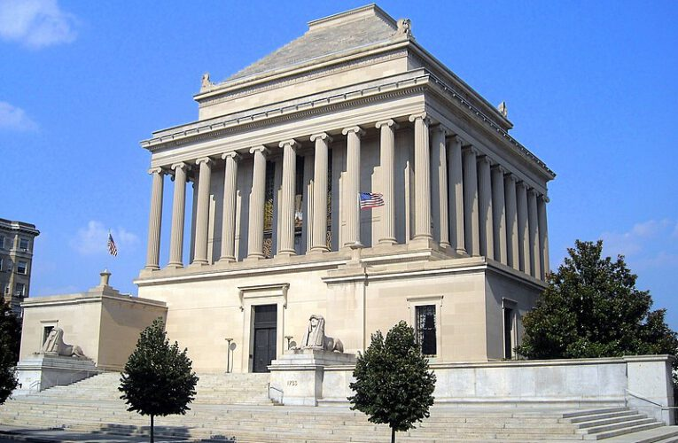 Free Mason Temples in astrology